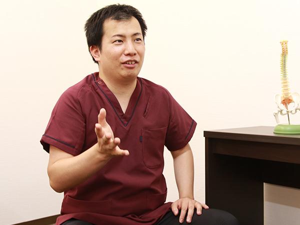 代表取締役:田村嘉悠